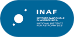 National Istitute for Astrophysics